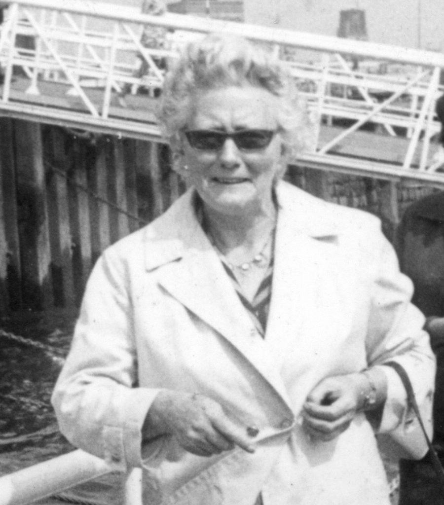 7-8-1967 ויל בנמל ברוטרדם -2