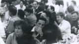 Westerweel Group Meeting 1964-003