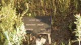 Westerweel Group Yad-Vashem Signboard2